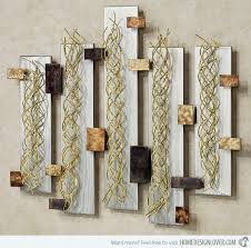 15 modern and contemporary abstract metal wall art sculptures inside incredible sculptural wall art with regard to property on modern abstract metal wall art sculpture with 15 modern and contemporary abstract metal wall art sculptures inside