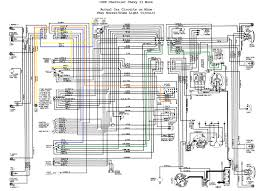 78 gmc wiring diagram all wiring diagram 1968 gmc truck wiring diagram wiring library 1987 chevy truck wiring diagram 78 gmc wiring diagram