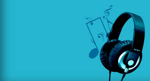 Music Background Images Hd - 1352x735 ...