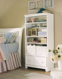 furniture for girls room. collect this idea starlight furniture girls room for