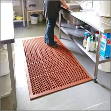 Floor Mat For Kitchen Kitchen Floor Mat Helpformycreditcom