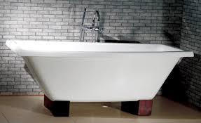modern clawfoot tub com with design 6 luxury 60 inch