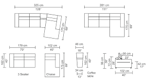 standard sofa dimensions couch size of furniture explained in inches stand couch sizes standard