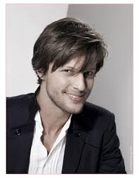 Long Hair Style Men hairstyles trends as well as mid long hairstyle man all in men 2525 by wearticles.com