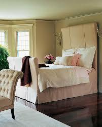 Martha Stewart Bedroom Furniture Updated Traditional Inspiration Martha Stewart