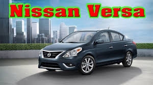 2018 nissan versa redesign. delighful redesign 2018 nissan versa  hatchback note  new cars buy intended redesign s