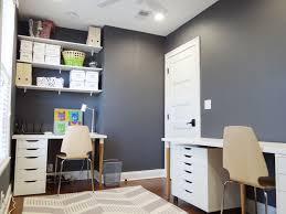home office renovation. Simple Renovation Office04 And Home Office Renovation F
