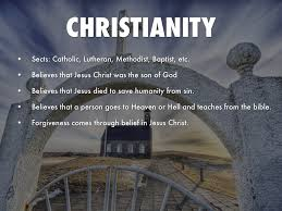 essay on christianity judaism and islam cataloggppro x fc com essay on christianity judaism and islam