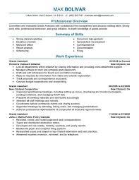 My Perfect Resume Login My Perfect Resume Loginthe Best Resume My Perfect Resume Login Free 2