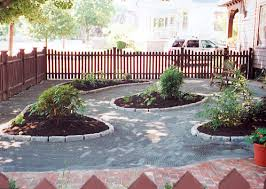 Small Picture dog friendly backyard landscaping ideas new brick walkway a
