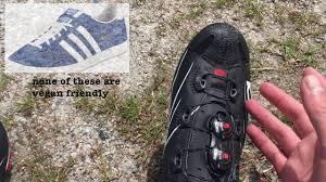 Sidi Cycling Shoe Sizing Guide