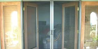patio door repair sliding door glass