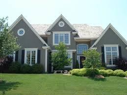 Exterior Stucco Design Decorating Ideas Adorable Design Ideas Good Picture Of Home Exterior Design And Decoration