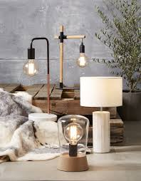 marmo floor lamp kmart lumisource raised home decor