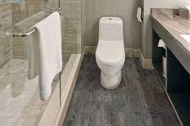 2021 Bathroom Flooring Trends 20 Ideas For An Updated Style Flooring Inc