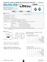 p77dh pioneer deh p77dh wiring philips car radio stereo audio wiring Pioneer 1 5 Din p77dh pioneer deh p77dh wiring philips car radio stereo audio wiring rh 45 76 62 56