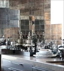 antique glass tiles antique mirror tiles wall antique mirror glass subway tile