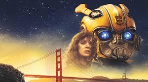 Watch Lights Out Full Movie Online Putlocker Bumblebee Full Movie Online Putlocker Movies