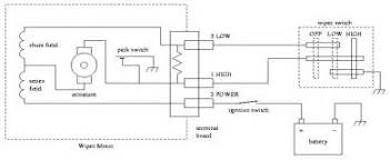 similiar gm wiper switch wiring keywords gm wiper switch wiring diagram gm get image about wiring