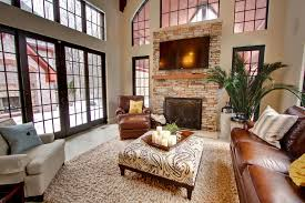 rug ideas for family room beautiful contemporary traditional family room