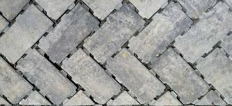patio pavers patterns. Basalite Paver Patterns For Patio Pavers And Walkways Outdoor Design E
