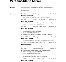 How To Start A Resume Beautiful Design Ideas Certified Professional Resume Writer In 15