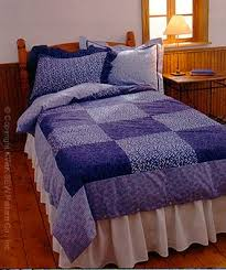 Pillow Sewing Patterns Delectable Kwik Sew 48 Duvet Cover And Pillow Shams