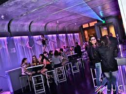 lucid lighting. lucid light lounge is a hip hookah with shows and plenty of room to dance lighting 0