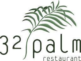 restaurants logo with a palm tree. Plain Tree Inside Restaurants Logo With A Palm Tree S