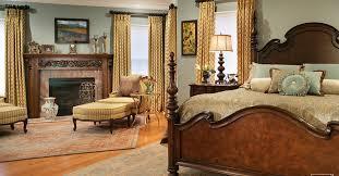 beautiful painted master bedrooms. Beautiful Painted Master Bedrooms D
