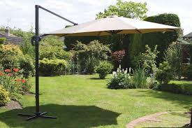 patio umbrellas uk. Brilliant Umbrellas Large Patio Umbrellas Costco Uk With Patio Umbrellas Uk U