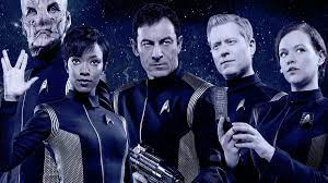 Star-Trek-Zeitlinie: Alle Filme und ...