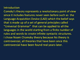noam chomskys theory by summer gomez jpg cb  aztecs and incas compare and contrast essay introduction