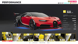 Bugatti chiron is the successor of the legendary bugatti veyron which used to rock the entire car community. Steam Community Guide All Hypercars Max Upgraded