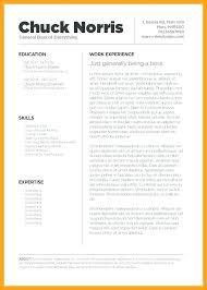 Best Business Resume Template Resume Templates Mac Offsite Agenda Template Word Resume