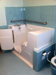 easy access bathtubs walk in tubs design s walk in tubs s preferred walk in tub