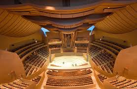 chart google search walt disney concert hall seating awesome walt disney concert hall los angeles usa by frank gehry