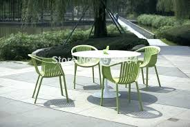 plastic garden table exotic plastic garden table stacking plastic garden furniture rattan style outdoor chair in plastic garden table