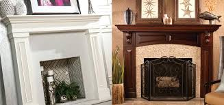 custom fireplace mantles fireplace mantle design ideas from supreme cabinetry custom wood fireplace mantels los angeles