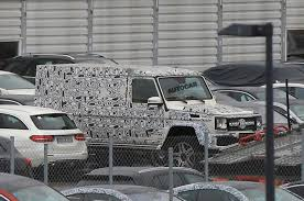 land rover defender 2018 spy shots. wonderful defender 2018 mercedesbenz gclass  spy pictures of amg g 63 to land rover defender shots