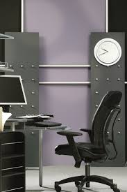 sustainable office furniture. Sustainable Office Furniture S
