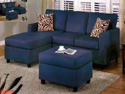 Living Room: Types Of Sofas Inspirational Types Of Sofas And Couches  Different Vases Couch Styles