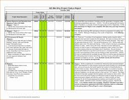 Sales Call Report Template Excel Sample Reports Image Hd Ofe