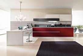italian kitchen furniture. Stunning Guide To Buy Modern Italian Kitchen Furniture