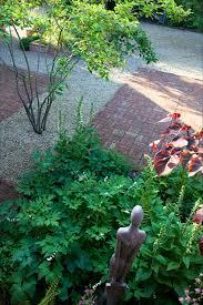 Small Picture garden design garden designer kent Sissinghurst planting design
