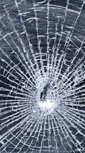 Just save the broken glass picture to an iphone, ipad, mac, pc, android, or whatever else, then set it as the lock screen wallpaper of the target users device. Android Full Hd Broken Glass Wallpaper Wallpaperandro
