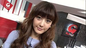 佐藤ありさの髪型モテかわパーマのオーダー方法 人気おすすめ
