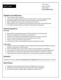 cover letter functional resumes examples professional resumes cover letter resume functional sample resume documents in pdf functionalresumefunctional resumes examples large size