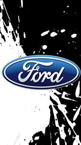 ford iphone 6 wallpaper. Wonderful Wallpaper Intended Ford Iphone 6 Wallpaper L