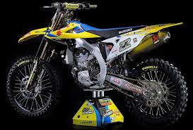 2018 suzuki two strokes. exellent strokes 2018suzukileftangle on 2018 suzuki two strokes